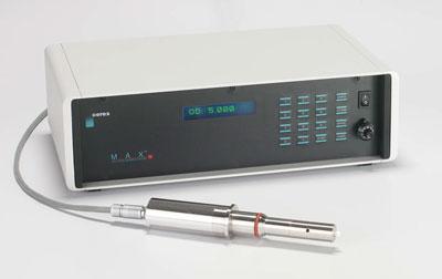 Instrument400